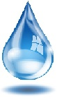 Service and Company Review:Pristinet: How safe is your water at home? How to find out.