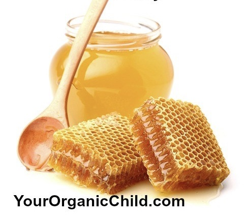 How To Detect Fake Honey And The Benefits of Real Honey