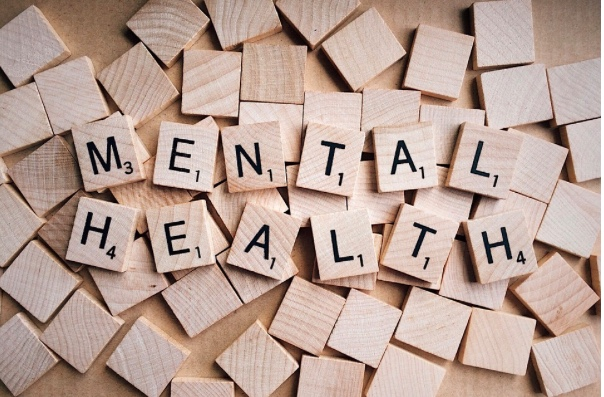 5 Easily Forgotten Issues That May Impact Your Mental Health
