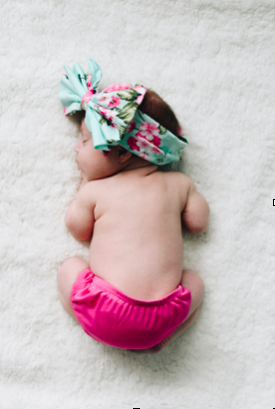 5 Essential Things to Buy Before the Birth of Your Child